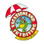 Vacationland Skydiving